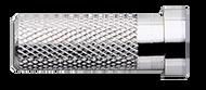 Eastman Crossbolt / CXL 150 Inserts - 1 Dozen