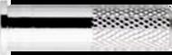 Eastman #4 Carbon Express Inserts - 1 Dozen