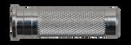 Eastman #0 Carbon Express Inserts - 1 Dozen