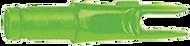 Easton S Nocks Yellow #SSDR - 100 Pieces