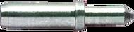 Easton Carbon One #2 500-410 Pin Nock Adapter - 1 Dozen