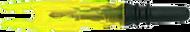 Easton Vibrake S Nocks Yellow - 1 Dozen
