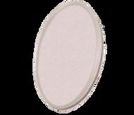 Extreme XIIID Elite Plain 4x Verde Lens