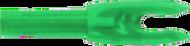 Easton N-Nock Green - 1 Dozen