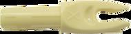 Easton Nock X Bone - 1 Dozen
