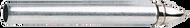 Easton Nibb 7% Standard XX75 1813 Bullet Point - 1 Dozen