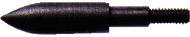 Easton Deep Six DP6-4 Field Points 100gr - 1 Dozen