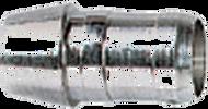 Easton G-Unibushing 1514 Ultra Lite - 1 Dozen