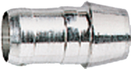 Easton Unibushing 2115 Ultra Lite - 1 Dozen