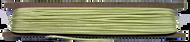 Braided Bowfishing Line 80# 50'
