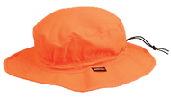 Outdoor Cap Gear Boonie Hat Blaze Orange