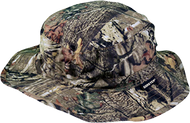 Outdoor Cap Gear Boonie Hat Mossy Oak Country OSFM