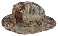 Outdoor Cap Gear Boonie Hat Realtree Xtra