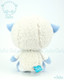 Cute Bellzi Sheep Stuffed Animal Plush Toy