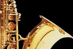 saxophonelessons.jpg