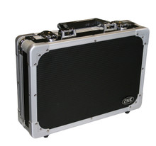 CNB Small Pedal case