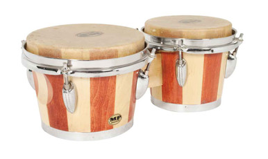 MP Bongo Drums