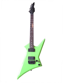 Westone Raider Electric Guitar