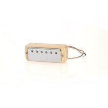 Gibson Original Mini Humbucker Pickup