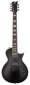 ESP LTD EC-407 Seven String Electric Guitar 7
