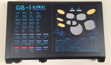Kawai Session Drum Trainer GB1