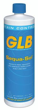 GLB Sequa-Sol 1 Qt