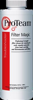 ProTeam Pool Filter Magic 32oz (7601Q68)
