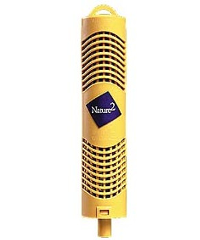 Nature 2 Mineral Filter Core Cartridge