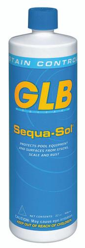GLB Sequa-Sol 1 Qt (71016A)