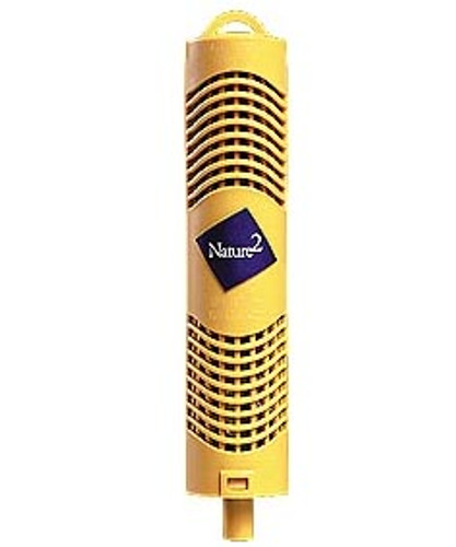 Nature 2 Mineral Filter Core Cartridge (W20750)