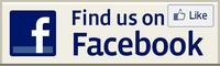 facebook-like-logo-small.jpg