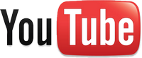 youtube-transparent-logo-small.png