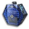 Boombotix Master wireless bluetooth headset