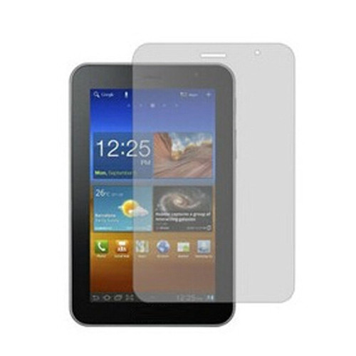 ultra clear screen shield for galaxy tab 4 - 10in clear