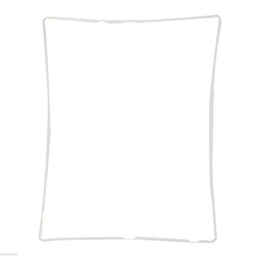 iPad 2 Digitizer Frame White
