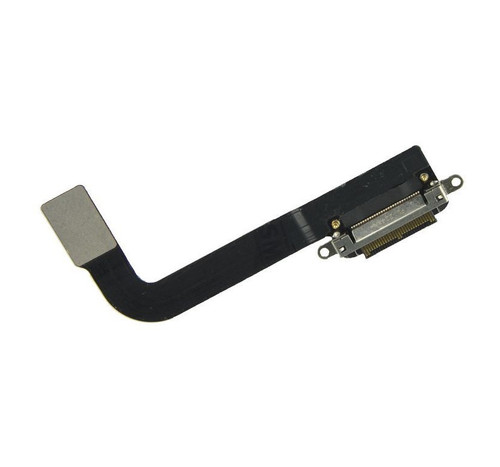 iPad 3rd Charging Port Flex