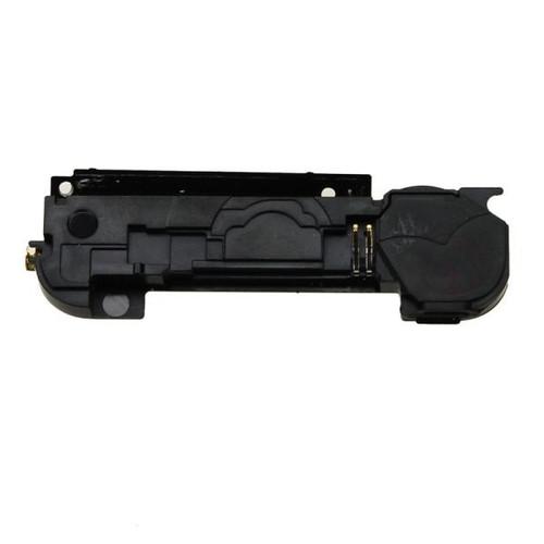 iPhone 4G Speaker / Ringer with Antenna