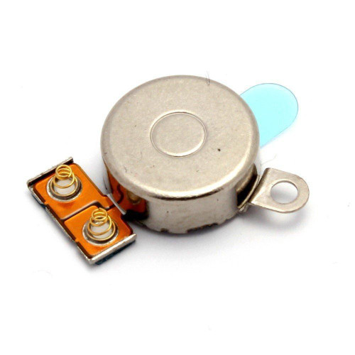 iPhone 4S Vibrate Motor