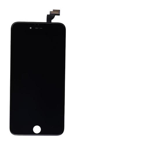 iPhone 6 Plus Black Lcd
