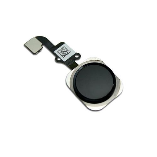 iPhone 6 Plus Home Button Flex Black