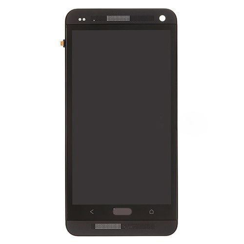 HTC One M7 Lcd W/Digitizer