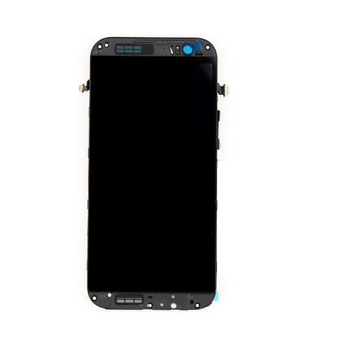 HTC One M8 Lcd W/Digitizer