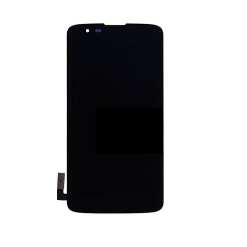 LG K7 Complete Lcd W/Digitizer Black