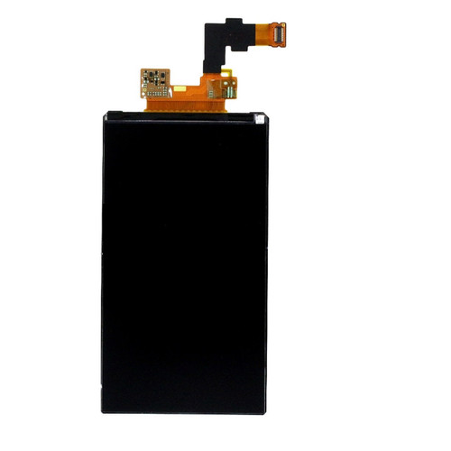 LG Optimus F6 MS500 Metro Lcd Only