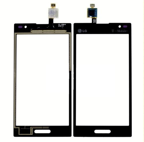 LG Optimus L9 P769 T-Mobile