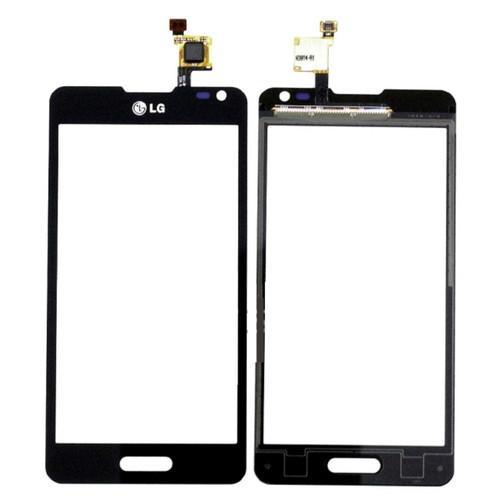 LG Optimus F6 MS500