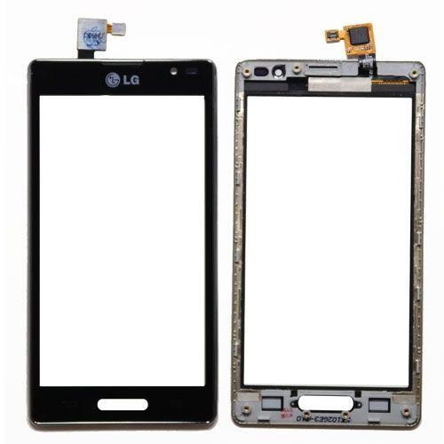 LG Optimus L9 MS679