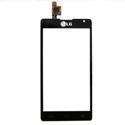 LG Optimus Sprit MS870