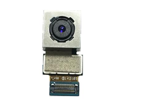 Samsung Galaxy Note4 Back Big Camera