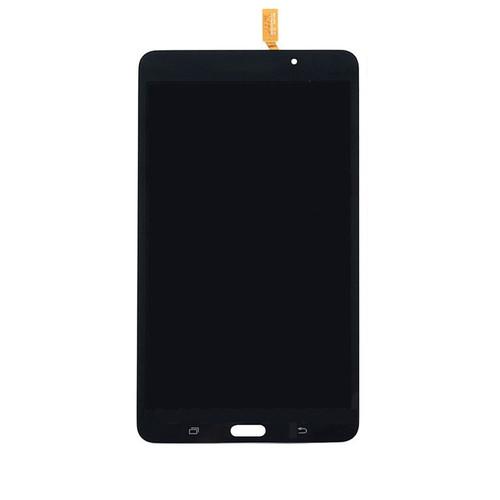 "Samsung Tab3 7"" T230 Complete Lcd W/Digitizer Black"